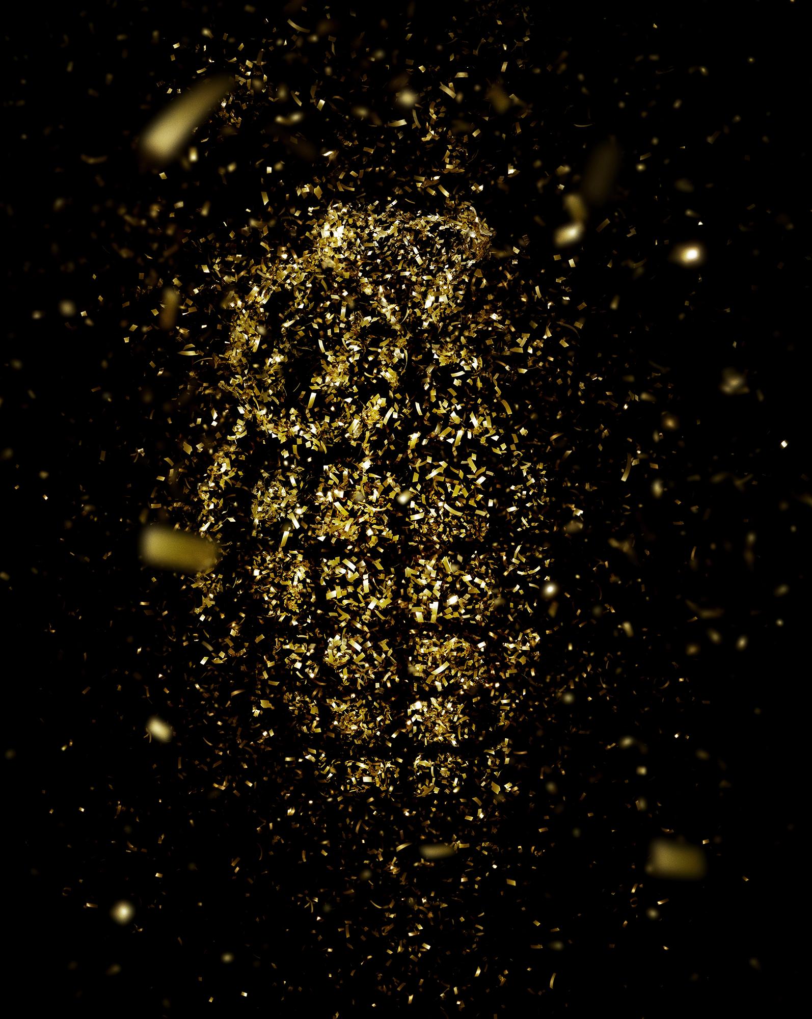Grenade3 FINAL.jpg
