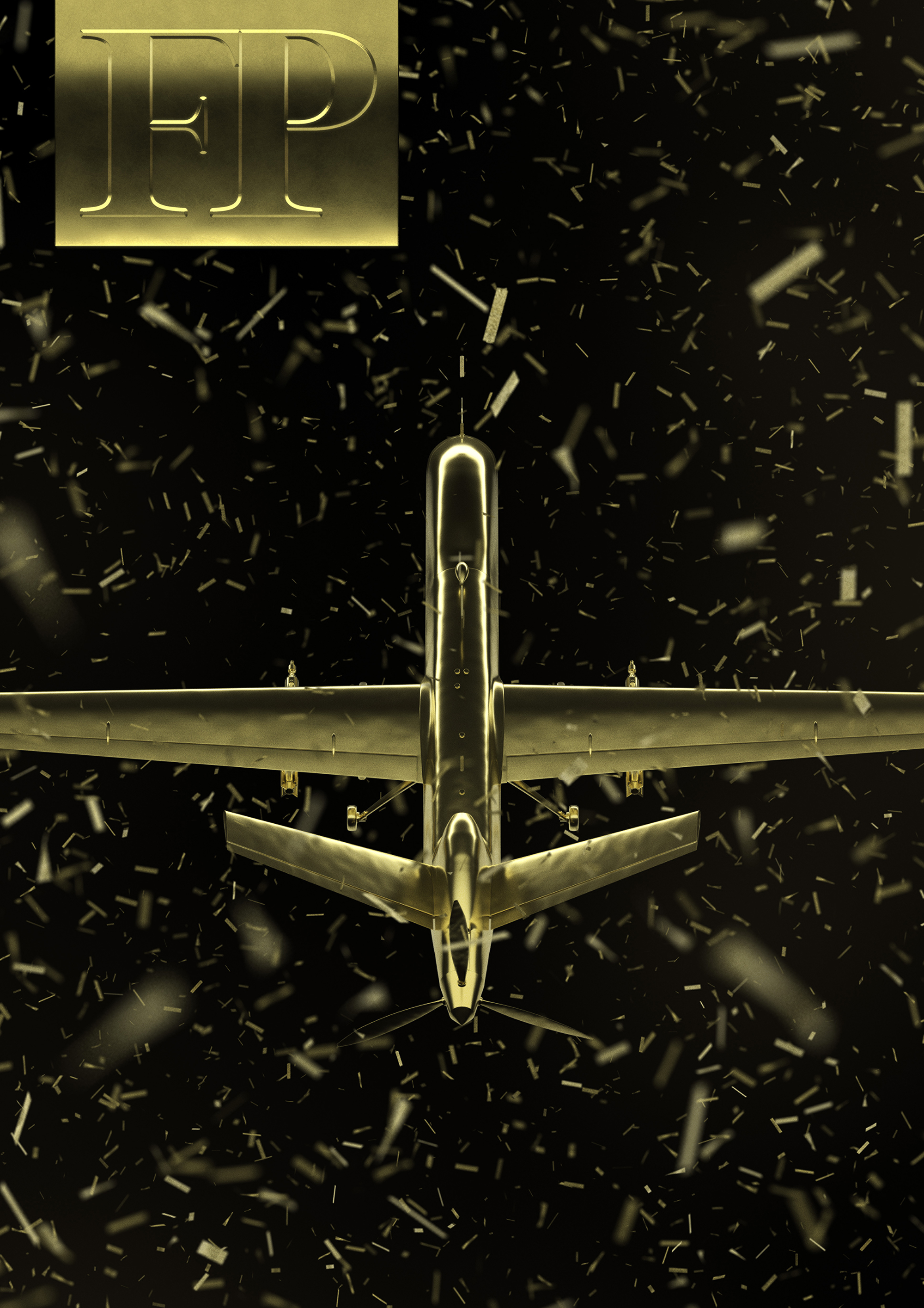 gold_drone_009HR_RGB.jpg