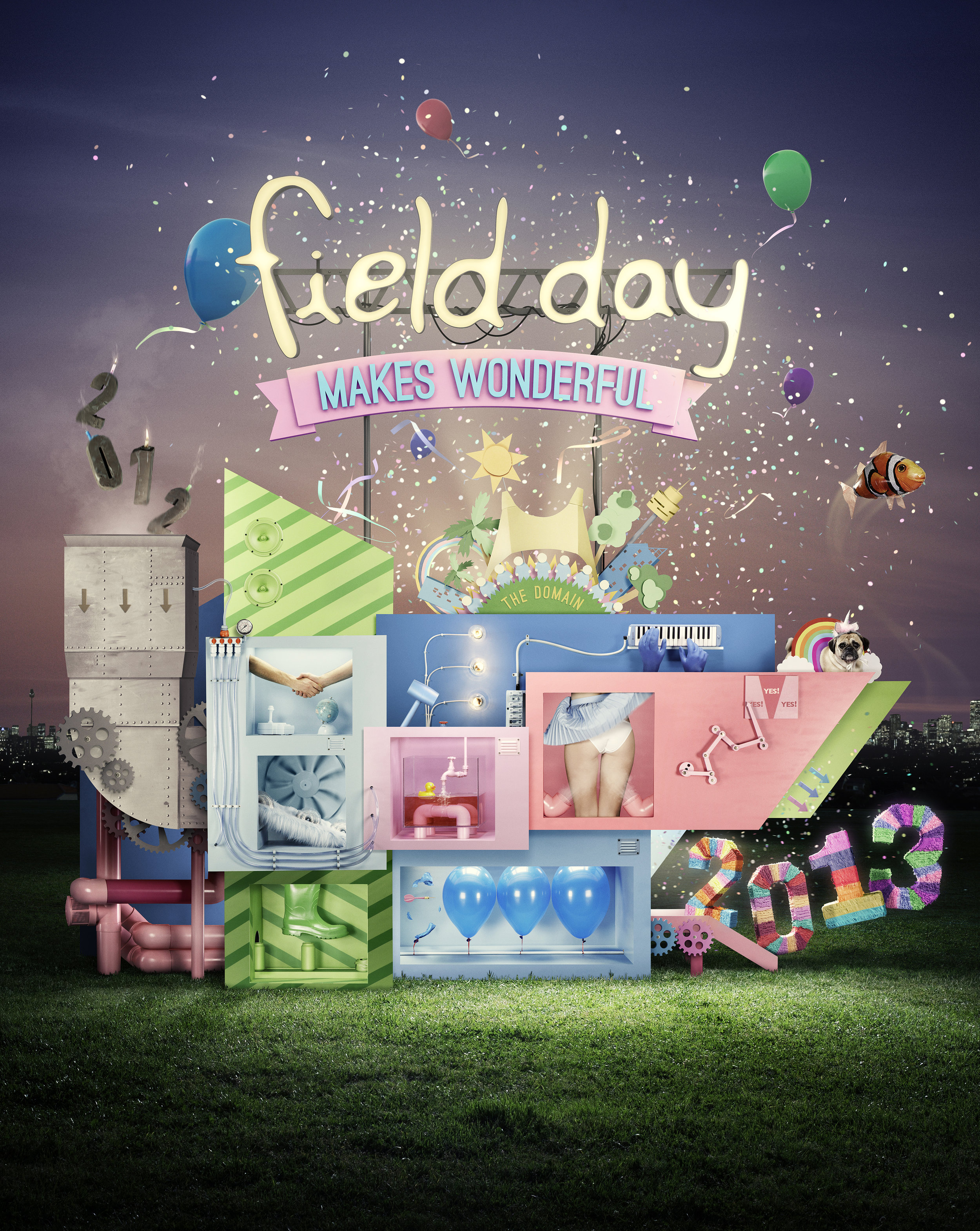 Field Day Poster_012 RGB FINAL.jpg