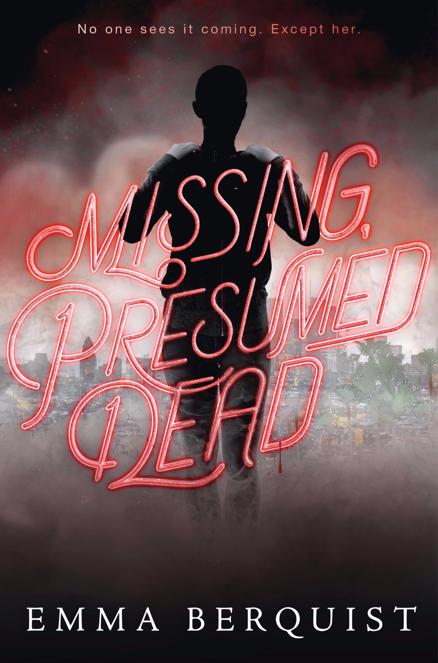 MissingPresumedDead.jpg