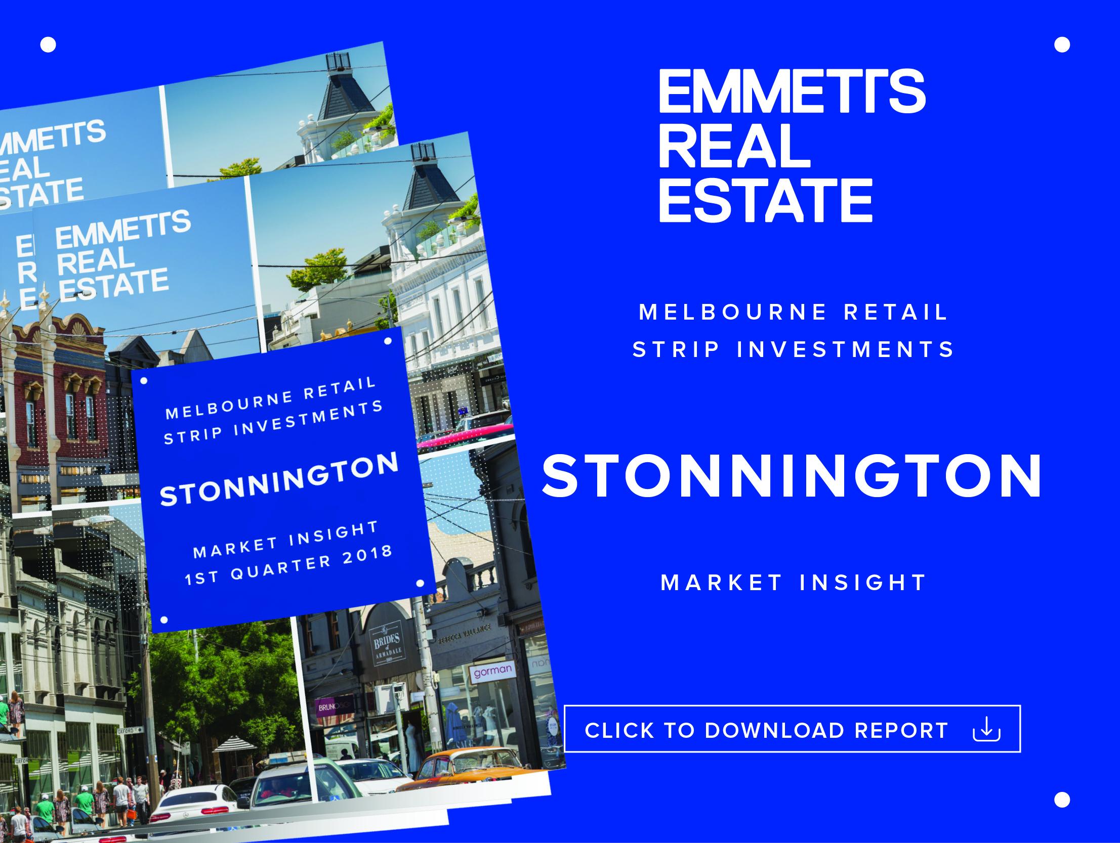 EMM6094  Stonning  Eastern Core - LinkedIn Brochure Image  R3 (004).jpg