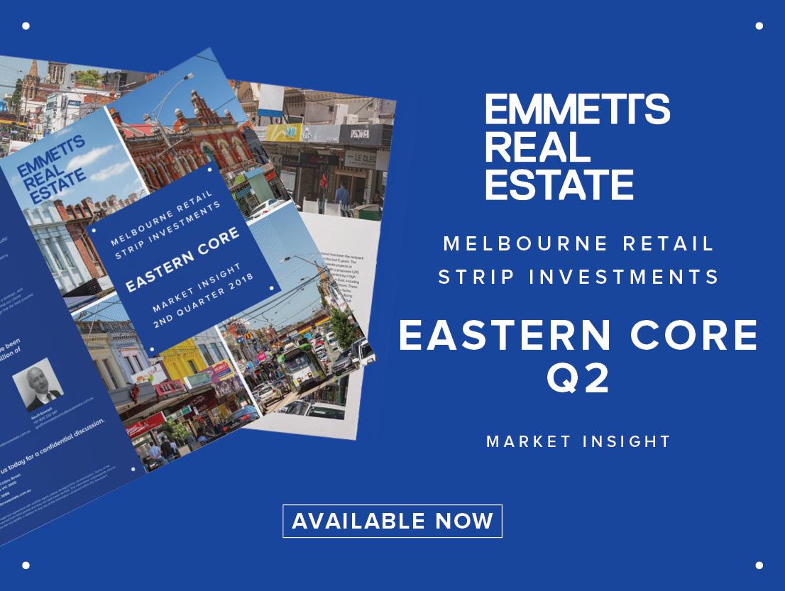 EMM6185  Eastern Core Website Mockup.jpg