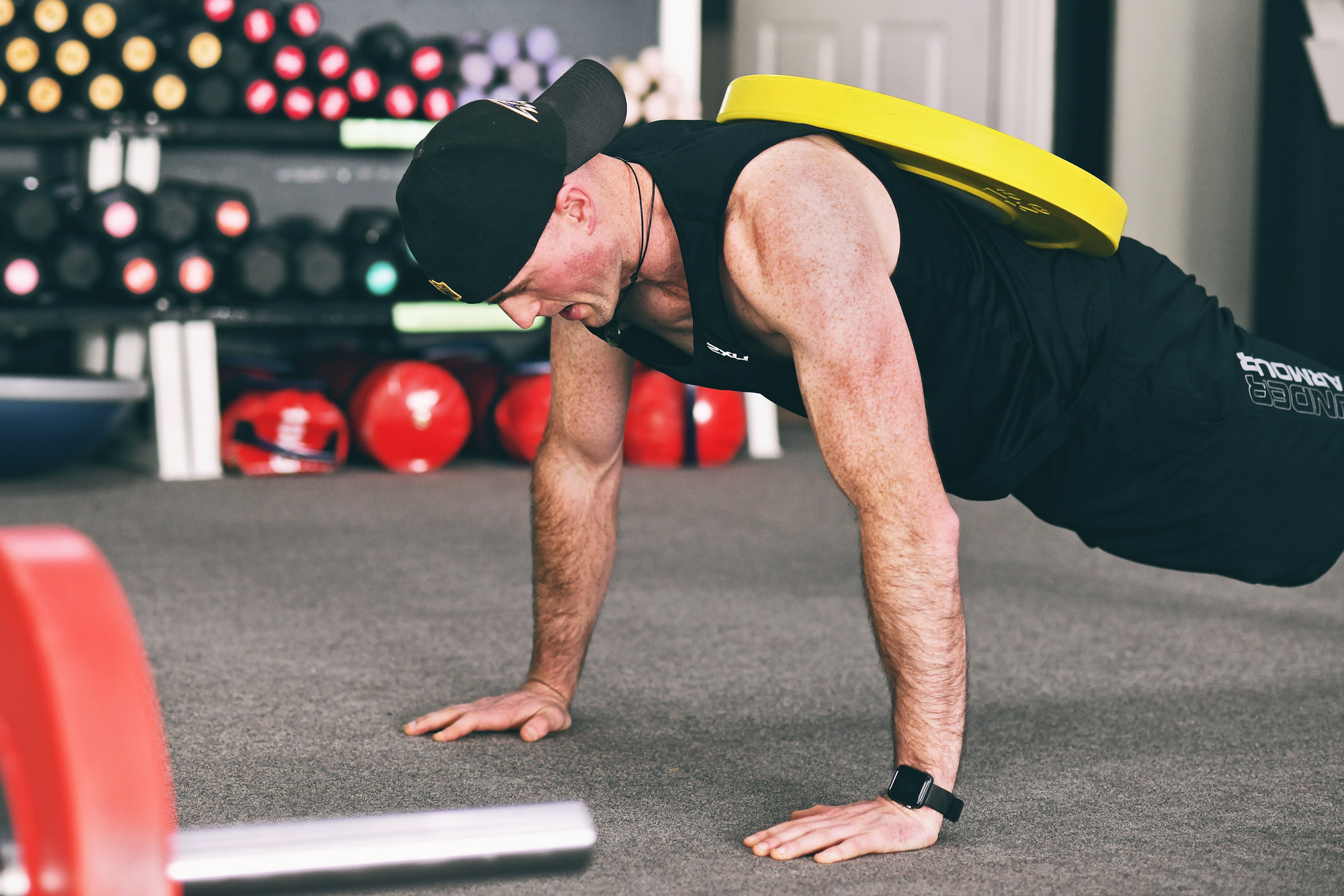 sport-treadmill-tor-route-163444.jpeg