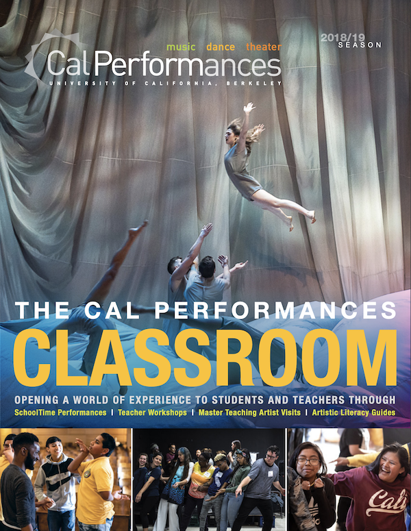 Classroom Brochure.png
