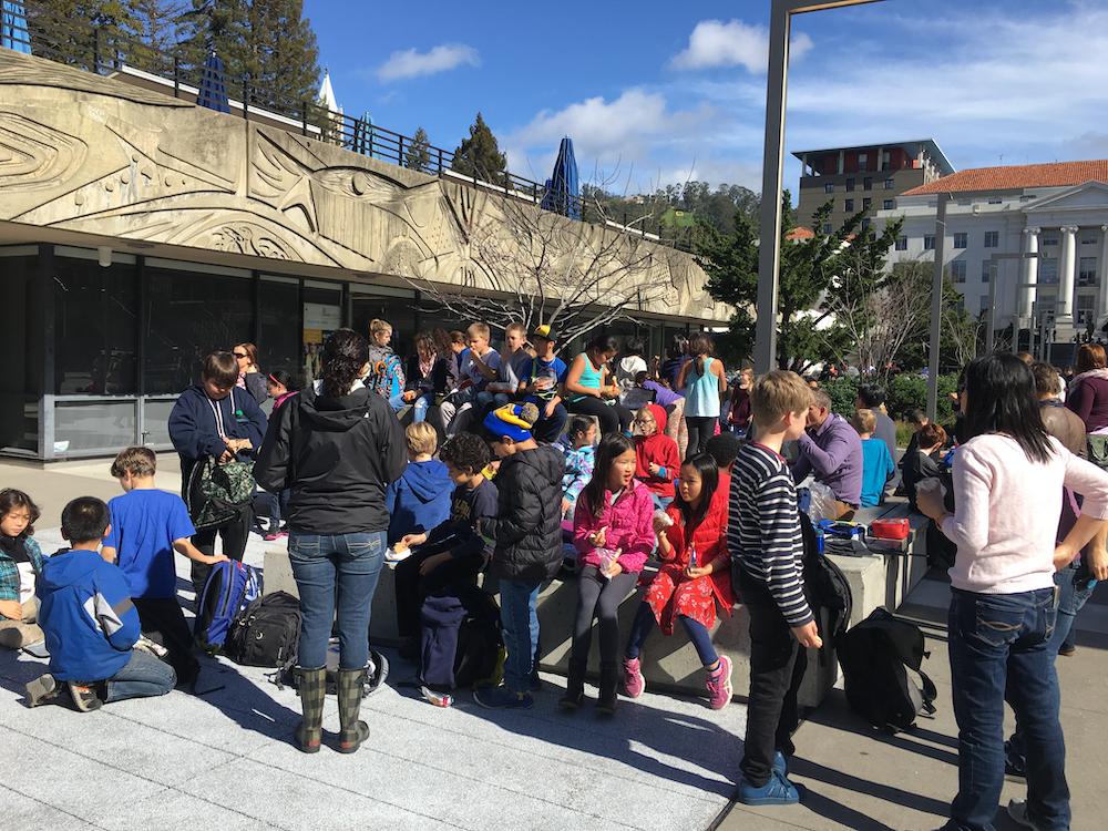 Students Outside Zellerbach.jpg