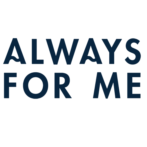 Always for Me  is an online plus size swimwear, lingerie, and activewear shop. SAF was proud to offer a discount code with Always for Me during Season 3. See you at the beach, fatties!