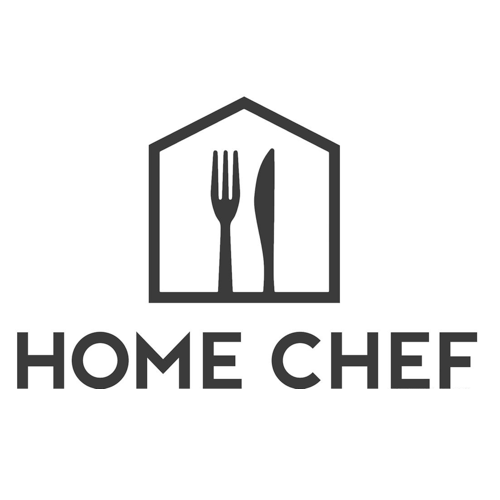 Home Chef  is a Chicago, Illinois-based meal kit and food delivery company that delivers pre-portioned ingredients and recipes to subscribers weekly in the United States. Visit  homechef.com/SAF  and enter code SAF at checkout for $30 off your first order.