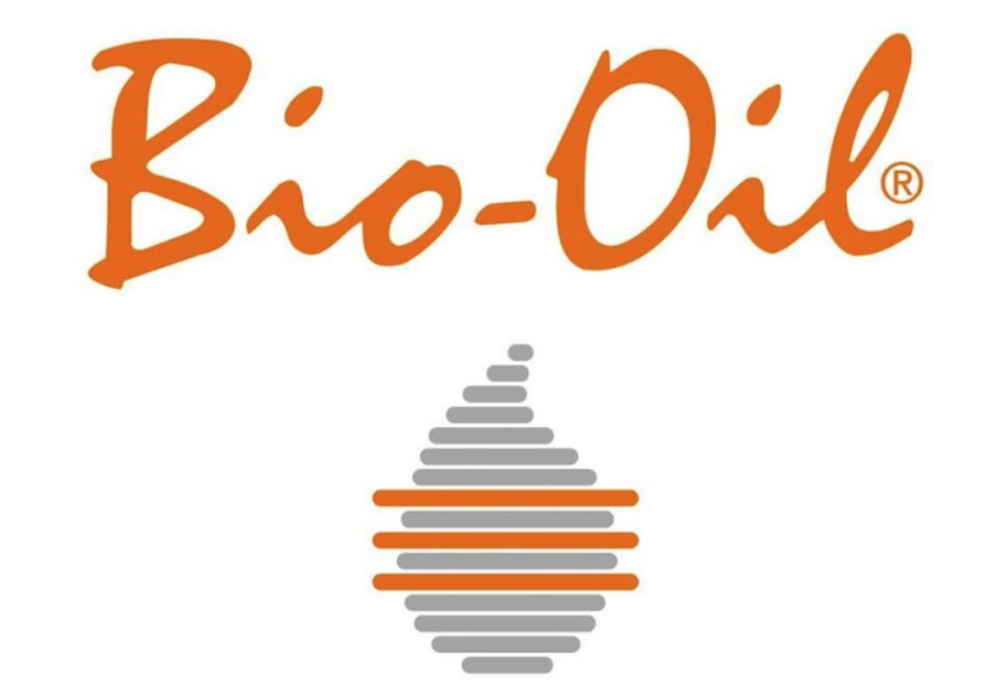 Bio Oil  wants you to ROCK your stretch marks & scars! Follow  @biooilusa  for skincare tips and tricks, and check out their  #LoveYourMarks !! You can pick up a bottle of Bio-Oil today by finding a retailer near you at  www.findbio-oil.com