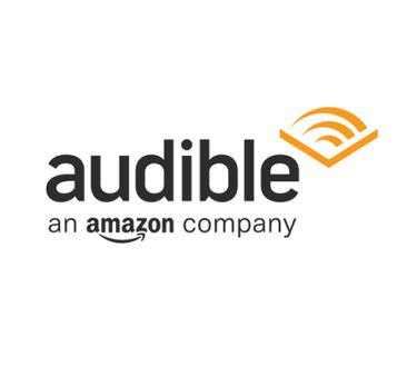 Audible  has the world's largest collection of audiobooks — that's more audiobooks than anywhere else in the wold!   SAF listeners can go to  audible.com/saf  or text  SAF  to 500-500 to get started today!