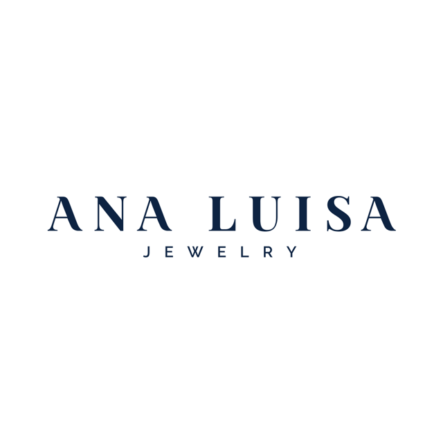 """Jewelry for Womankind"" (and everyone else!) Go to  www.analuisa.com/saf  or use code SAF10 at checkout for $10 off your entire order."