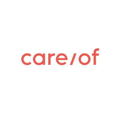 Care/Of  is your go-to source for vitamins and supplements personalized to YOUR wants and needs!  Get 25% off your first Care/of order with code  SAF