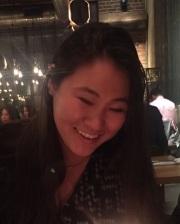 Yimu Xue,Freelance Audio Editor - Trailer, Episode One, Episode Twohttps://www.linkedin.com/in/yimu-xue-060b8617