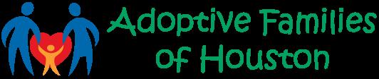 Adoptive Families of Houston Presents: Frank Billingsley - September 15th, 2017 Read More >>