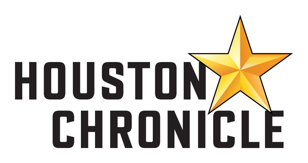 Featured In Houston Chronicle - September 29th, 2017 Read More >>