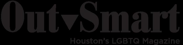 OSM-logo_Q2 (2).png