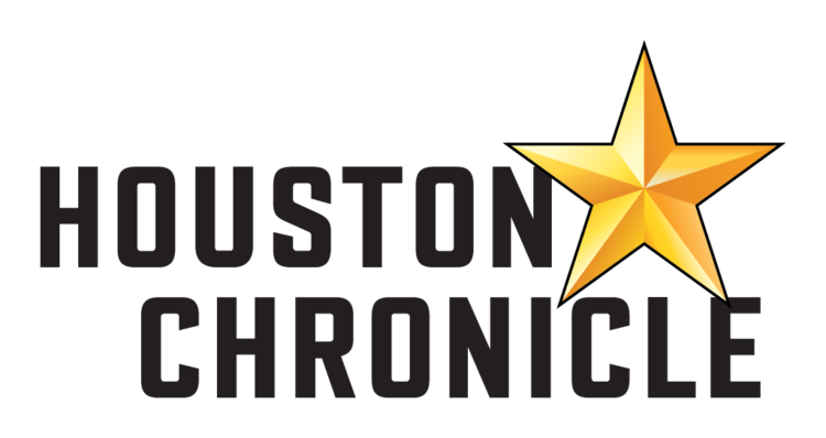 Houston's 42 most fascinating, controversial, and notorious people of 2017 - November 28th, 2017 Read More >>