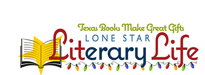 Featured In Lone Star Literary Life - December 31st, 2017