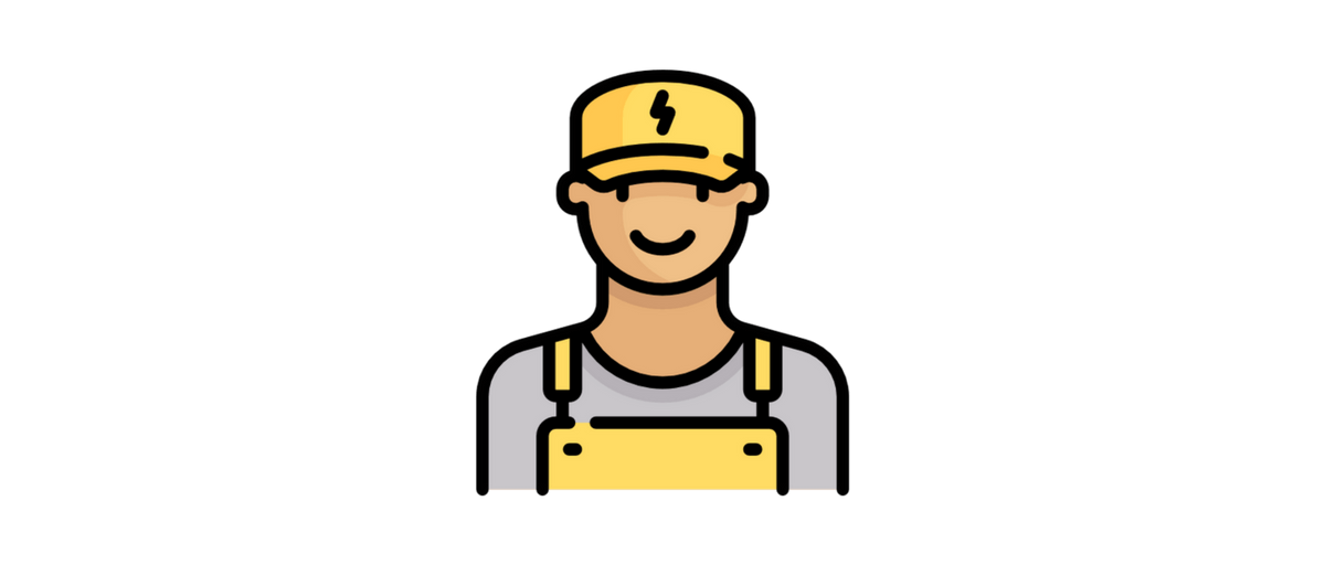 best-electrician-Tennyson-Point-electrical-contractor.png