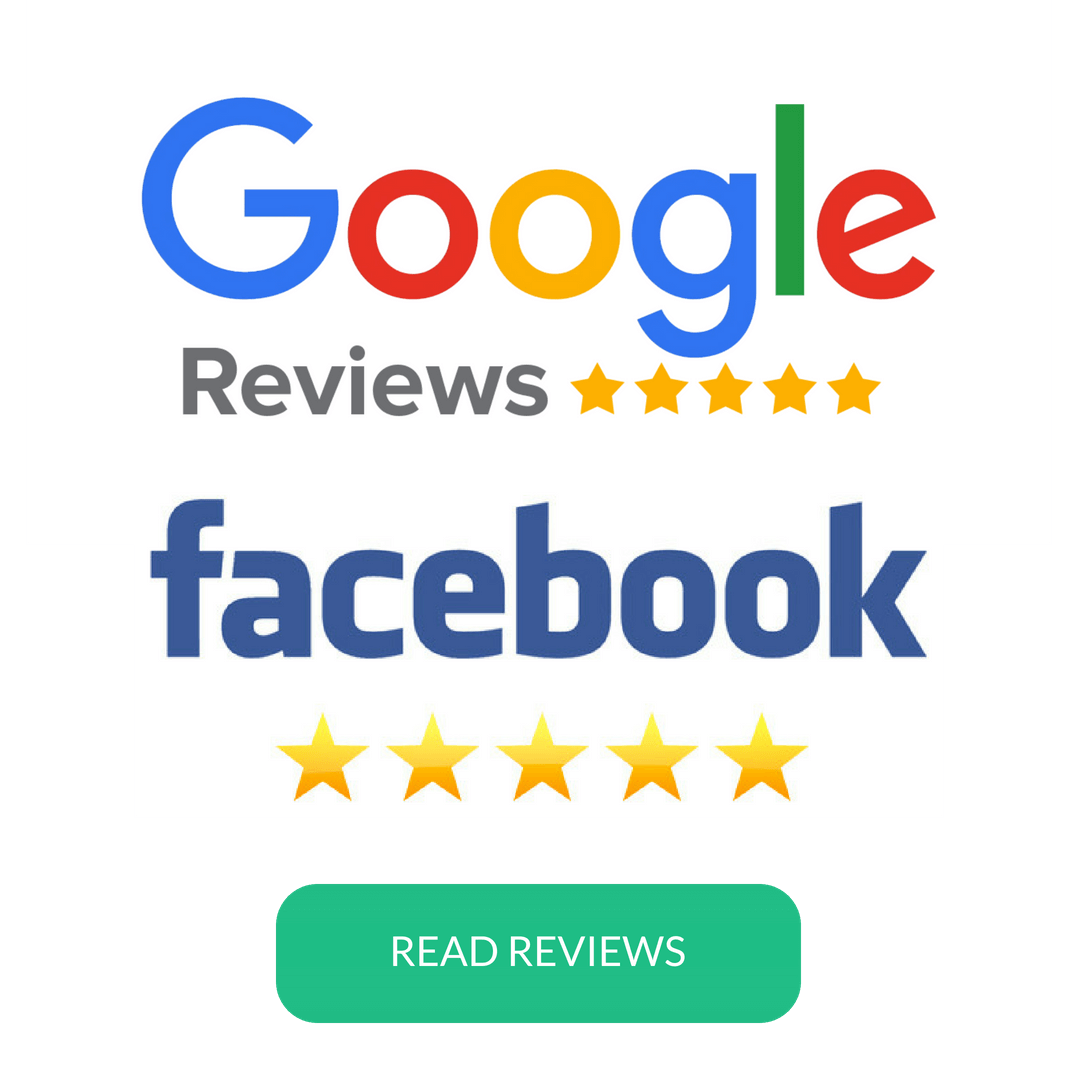 electrician-Middleton-Grange-reviews.png