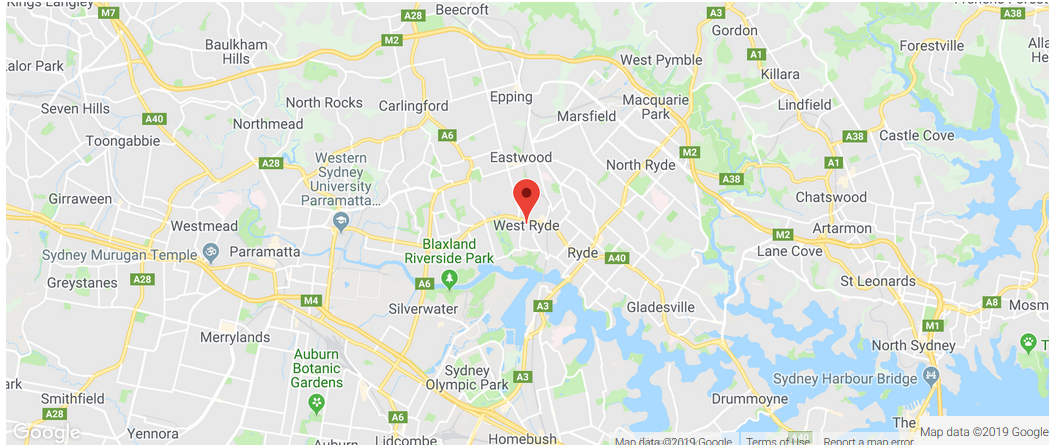 West Ryde.PNG
