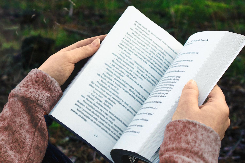 Book & Hands1@1x.jpg