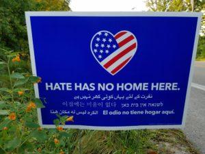 Hate-has-no-Home-Here-300x225.jpg