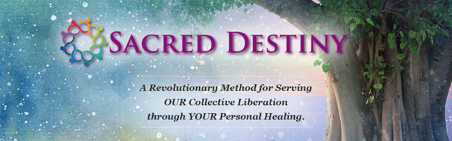 EMAIL-SACRED-DESTINY-650x203.png