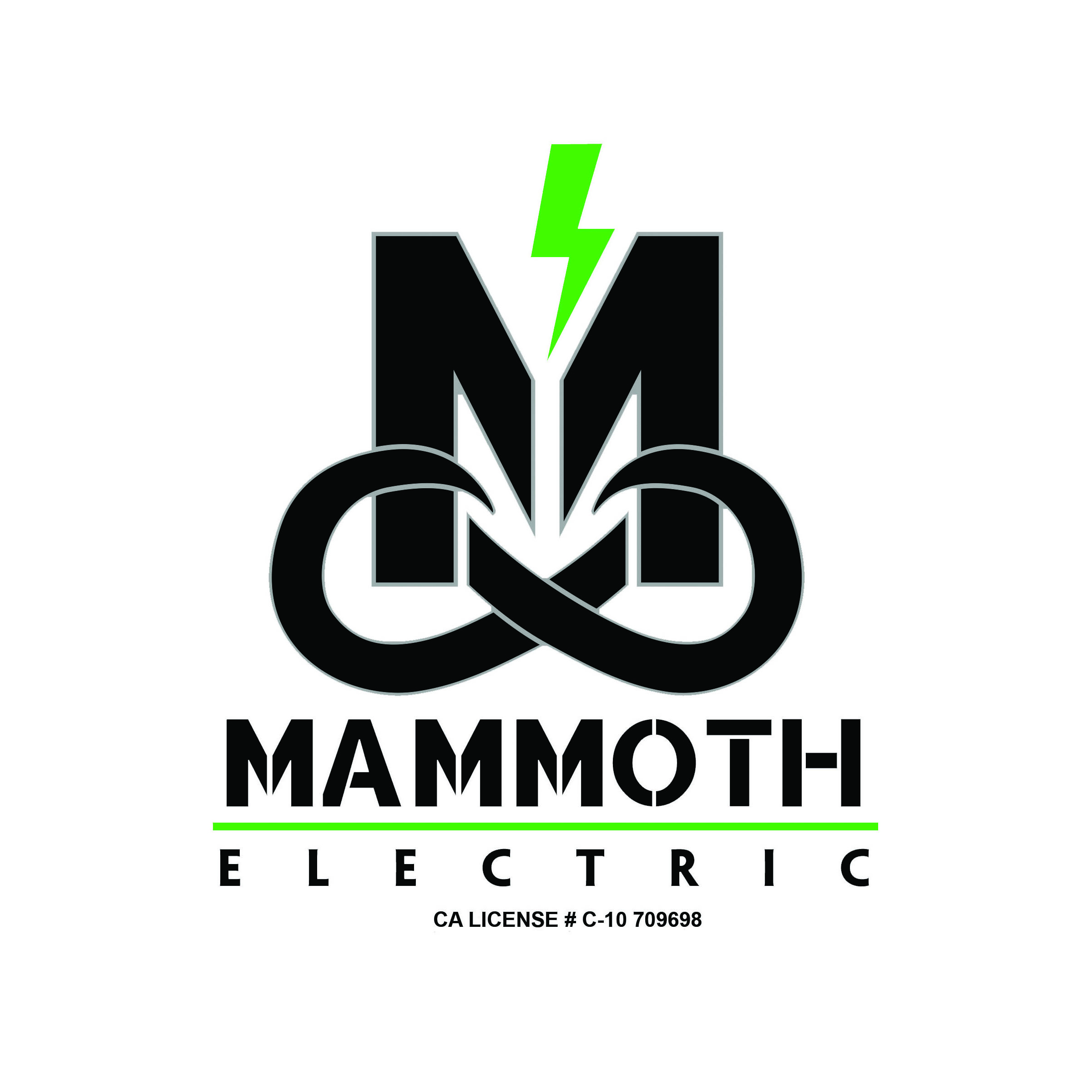 Mammoth_Logo_2018 (CMYK) - revised.JPG