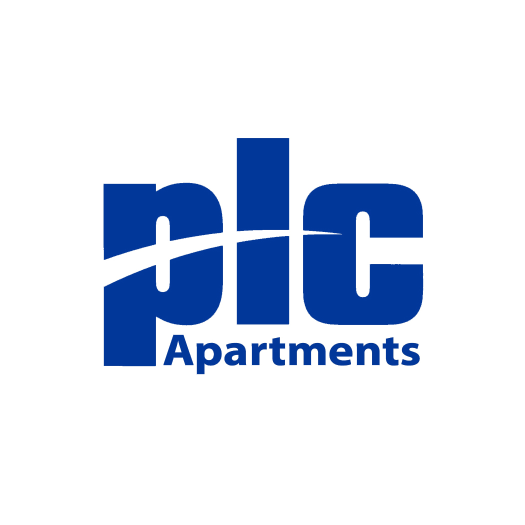 PLC Apartments Logo Blue 2.jpg