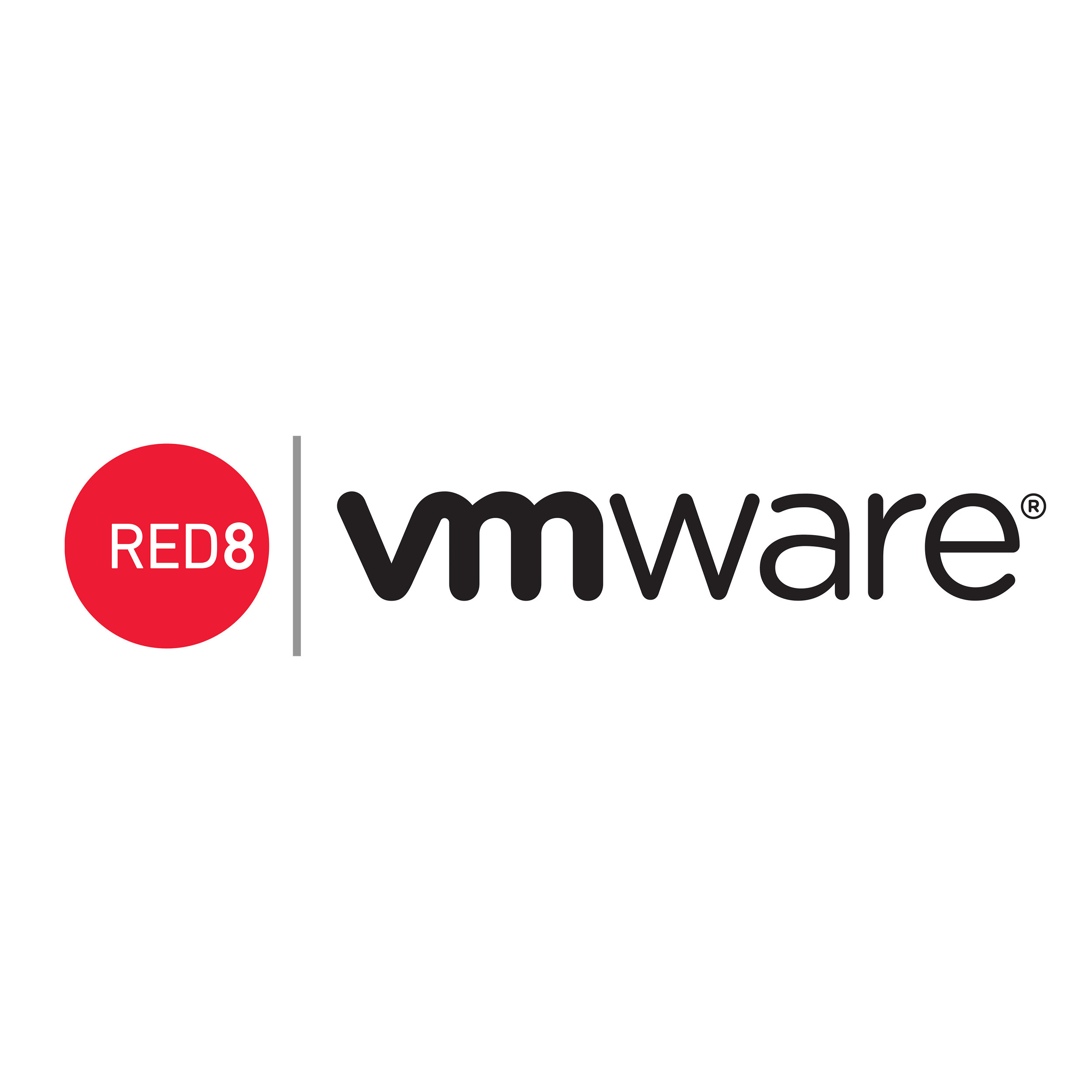 Red8_vmware_grey_square.jpg