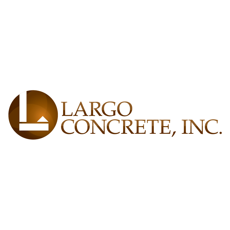 Largo Concrete_Square.jpg