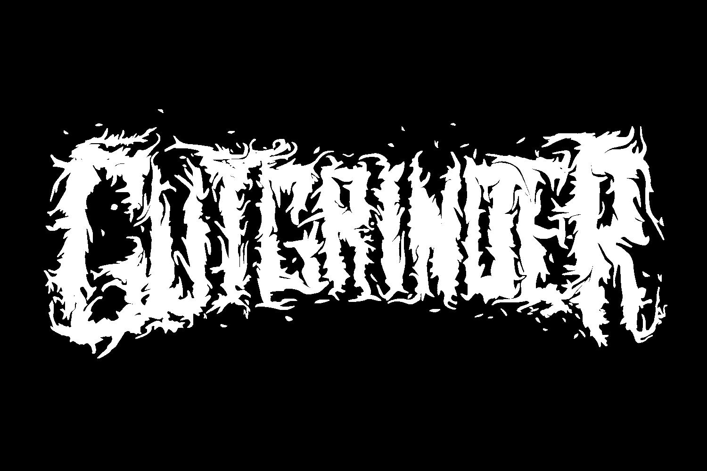 Gutgrinder Logo