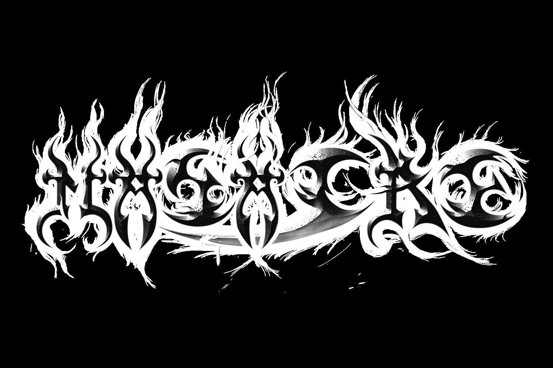 Masacre-logo.png