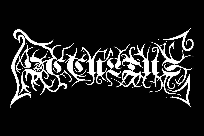 Occultus Logo