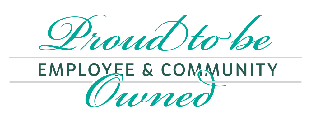 Web signs - Proud to be employee and community owned.png