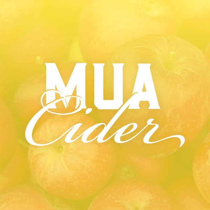 Ciders_0003_Mau Cider.jpg