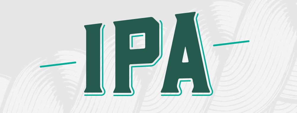 Beer - IPA.jpg