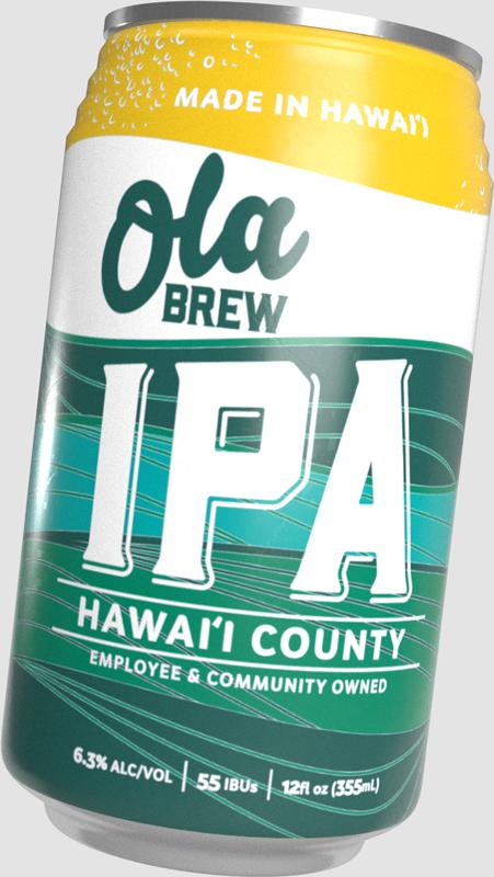 Ola-Brew-IPA-Tilt copy.png