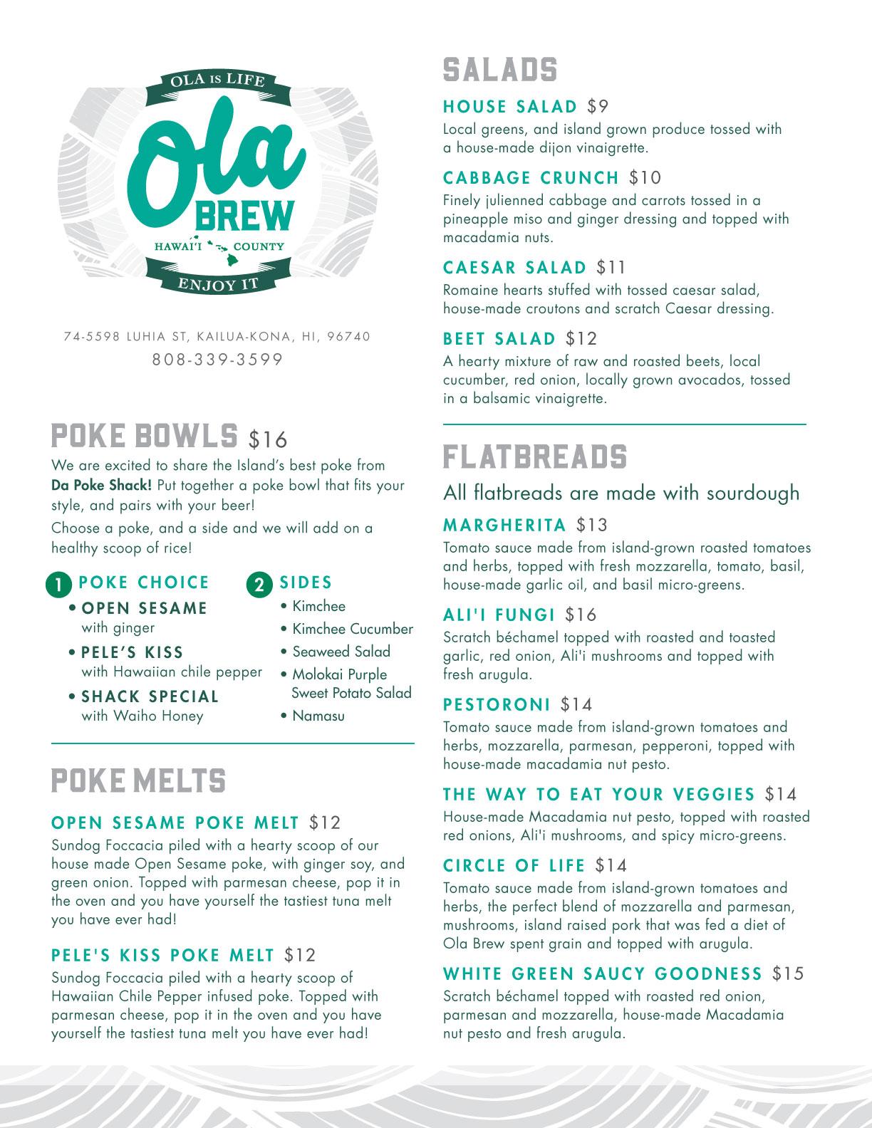 Ola-Brew-Menu-(Food)-V4.jpg