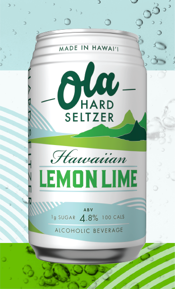 Ola HS - Lemon Lime w background.png