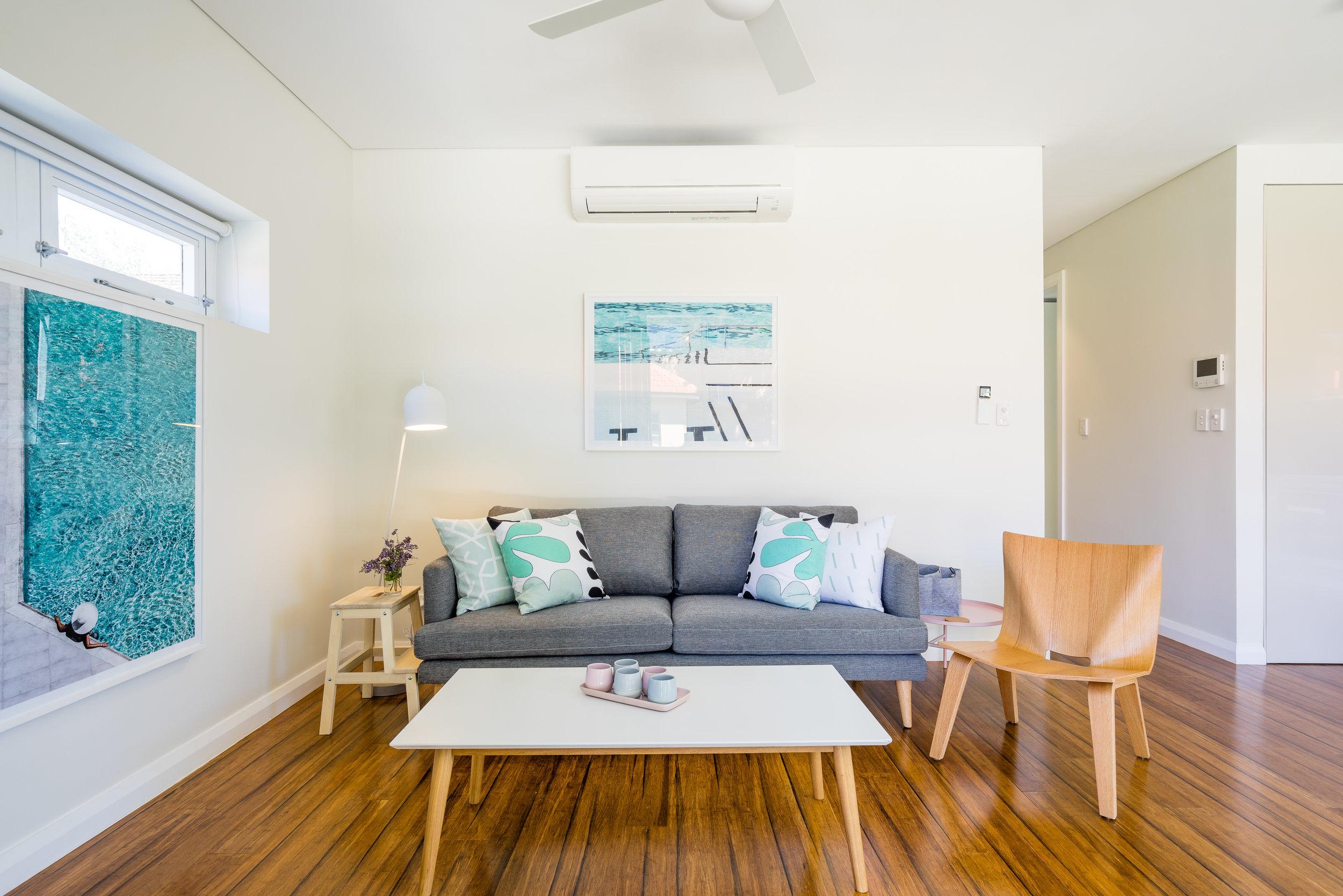 Living area_2.jpg
