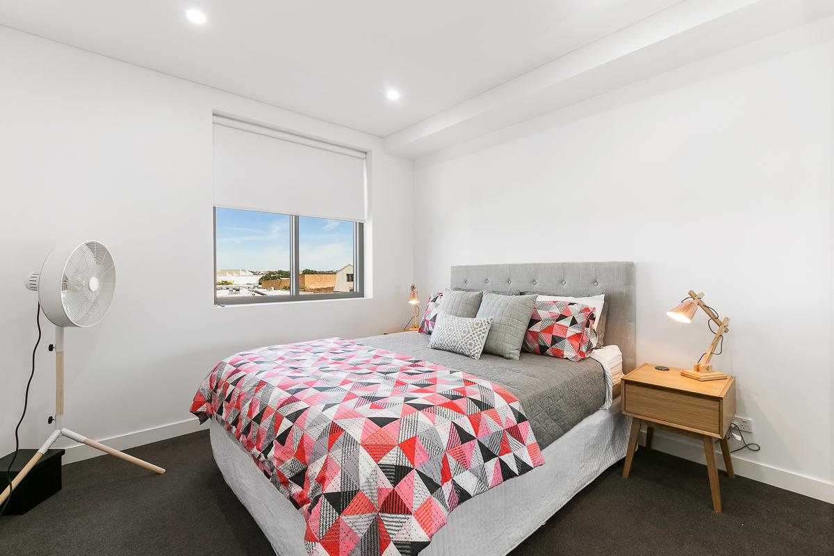 Bedroom web.jpg