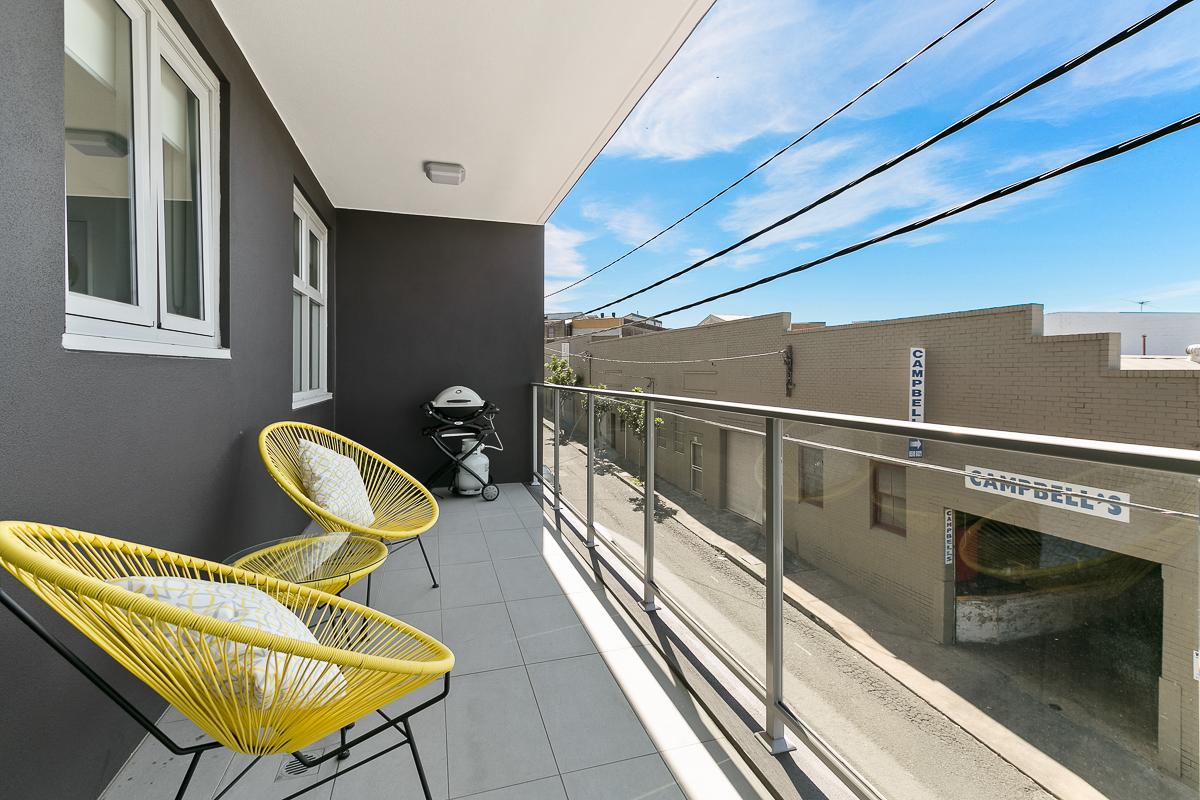 Balcony web.jpg