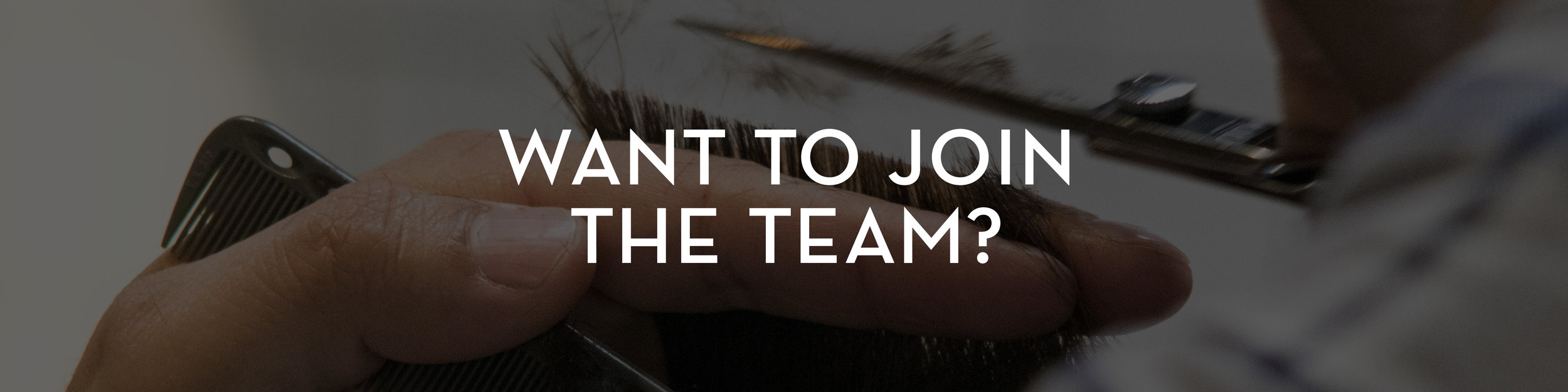 join the team cover wide.jpg