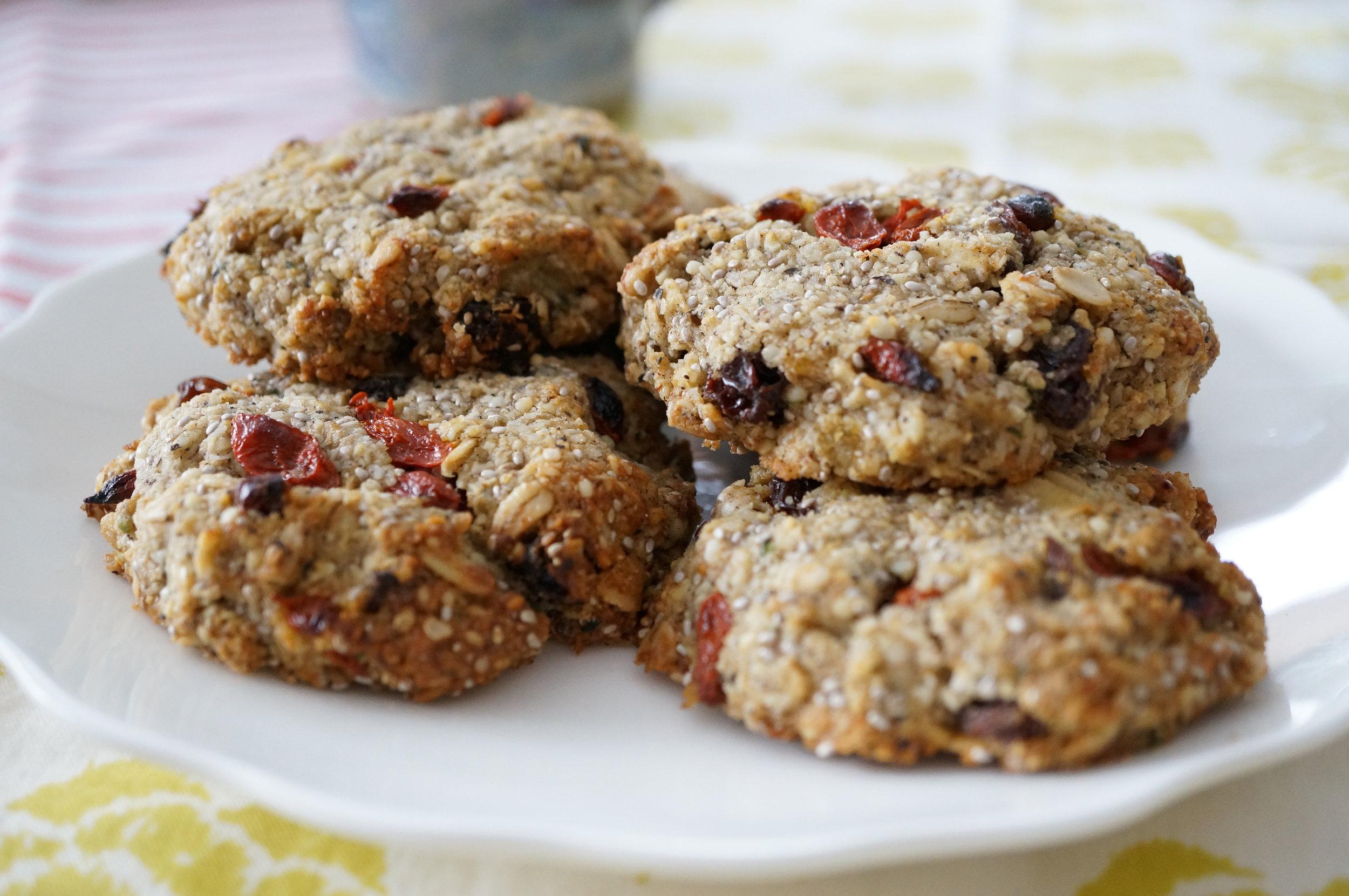 breakfast-cookies.jpg