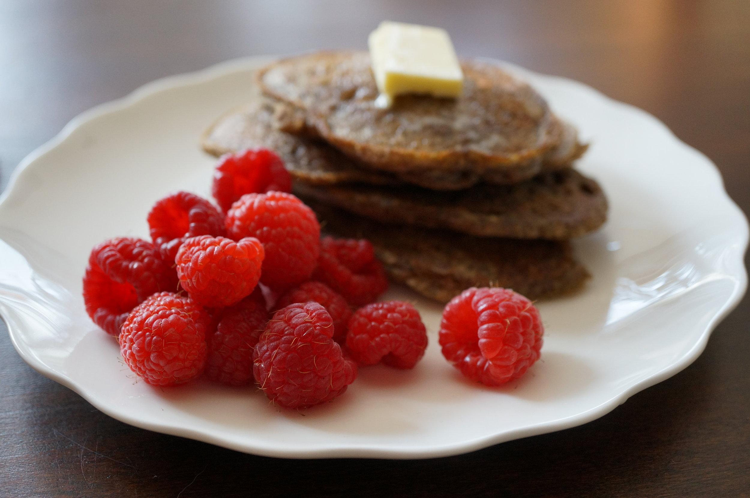 pancake8.jpg