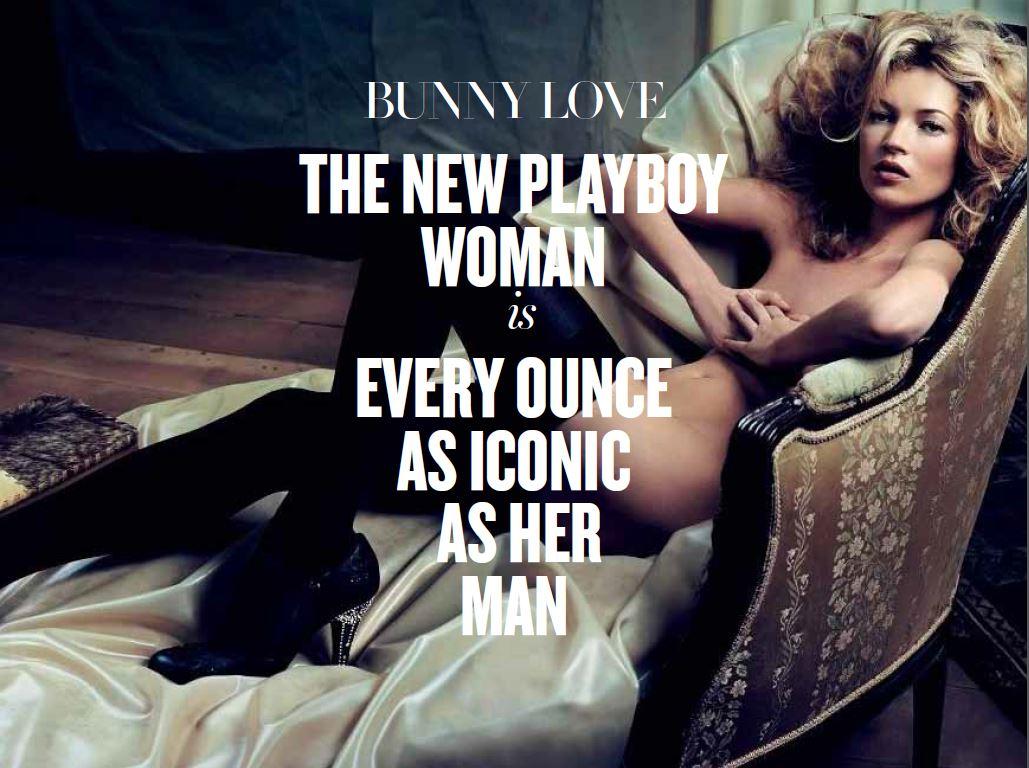 PLAYBOY WOMAN.JPG