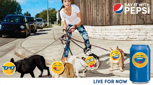 say-it-with-pepsi-4.jpg