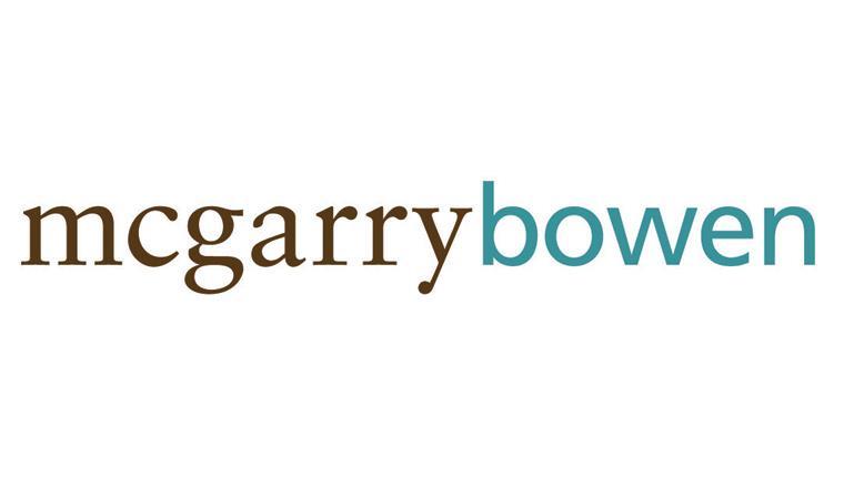 mcgarrybowen-logo-2.jpg