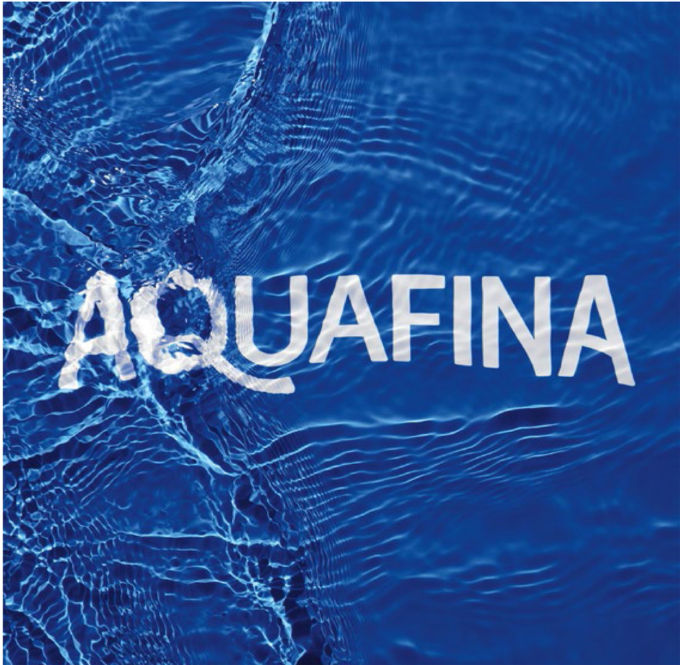 Aquafina: Refreshing the brand and category